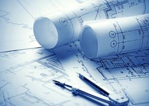 construction plans 01